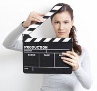 YouTube Video in Kiel erstellen