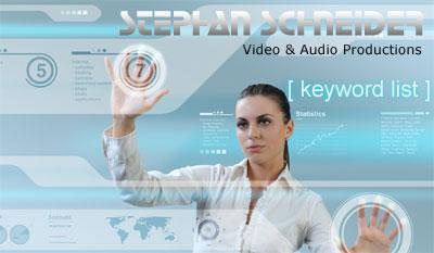 Videoproduktion und SEO
